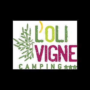camping olivigne