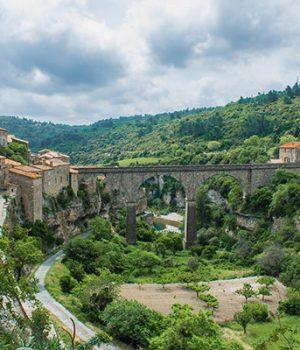 visiter région occitanie